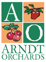 Arndt Orchards